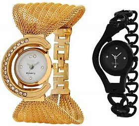 TRUE CHOICE NEW  COMBO OFFER GOLD  BLACK FANCY GIFT FOR
