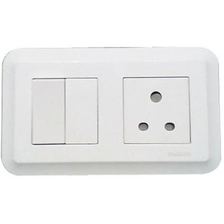 Buy Electric Switchboard - Home Electrica Online - Get 0% Off