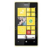 Nokia Lumia 520 Ultra Clear Screen / Scratch Guard / Protector