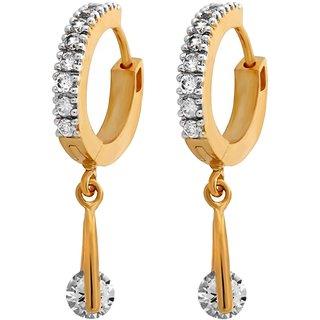 Jewels Gehna Party Wear Latest Stylish Fancy Earring For Women  Girls