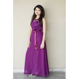 5c84a32bd55de Buy Sexy Maxy online at a discounted price from ShopClues.com. Shop  Fashion