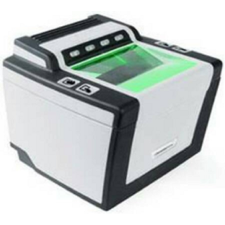 UID Machine