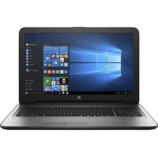 HP 15 BA021AX 15.6 inch Laptop  AMD Quad Core A10 9600P/4 GB/1TB/DOS/2 GB AMD Radeon R7 M440 Graphics  Laptops