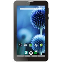 ICE Iconia 4G,Dual SIM, 8GB, LTE, Voice Calling Tablet