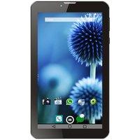 ICE Iconia 4G,Dual SIM, 8GB, LTE, Voice Calling Tablet