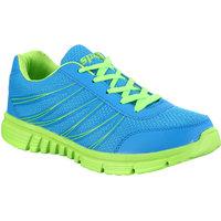 Sparx Women's Multicolor Sports Shoes