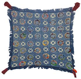cotton cushion cover  tst-cush2