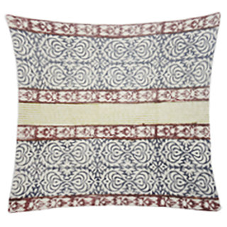 cotton cushion cover  tst-cush1