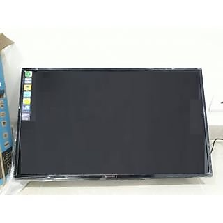 Lowest price led tv online shopping