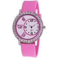 Pink Baby Glory Pink Diamond Fancy Letest Butterfly Pri