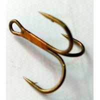 fishing triple hook (10 peace)
