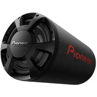 Pioneer TS-WX306T (Car Subwoofers)