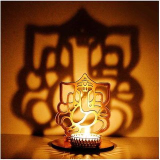 New shadow Ganesh ji / Ganpati for Diwali friendship day gift