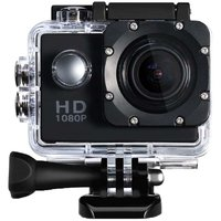 Branded24x7 12.0 MP Action Camera