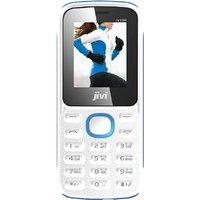 JIVI 12M Dual Sim  Mobile Phone