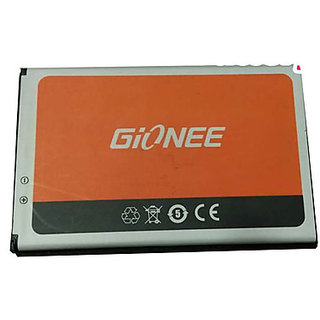 Gionee Pioneer P4S Li Ion Polymer Replacement Battery