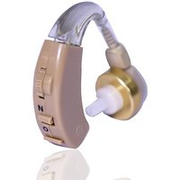 Axon V-185 V185 Sound Amplifier High Quality