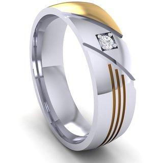 Legit Certified Original Diamond Ring 1103