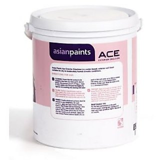 Not asian paints online apologise, can