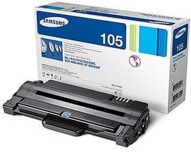 Samsung 1053 S MLT-D1053S Toner Cartridge