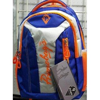 Prime Bags