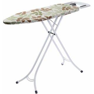 Bonjour Iris Ironing Board