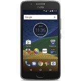 Motorola G5 Plus 32GB (4 GB, 32 GB, Lunar Grey)