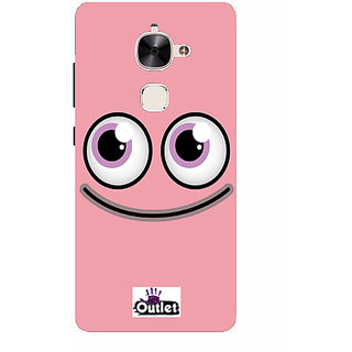 HIGH QUALITY PRINTED BACK CASE COVER FOR LE ECO LE 2 MAX DESIGN ALPHA 102