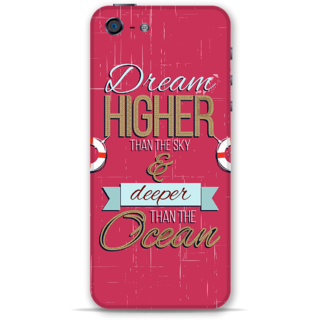 IPhone 5-5s Designer Hard-Plastic Phone Cover from Print Opera -Typography
