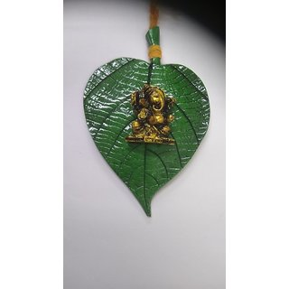 Ganesha Wall Hanging Gift Item