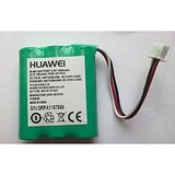 Huawei Landline ETS5623 battery