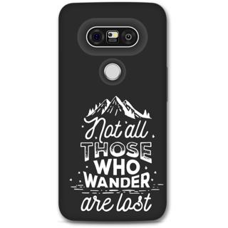 Lg G5 Designer Hard-Plastic Phone Cover from Print Opera -Creativity