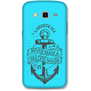 Samsung Galaxy Grand 2 Designer Hard-Plastic Phone Cover from Print Opera -Creativity
