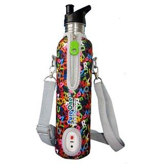 PureOne U.V Personal Water Purifier