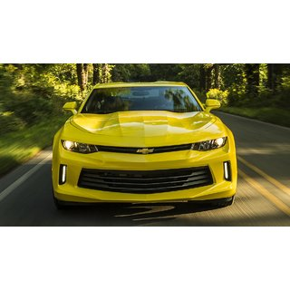 MYIMAGE Dream Cars Poster (Paper Print, 12x18 inch)