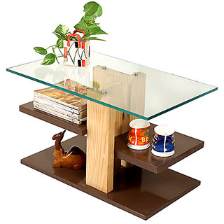 Center/ Side Table 01