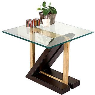 Center/Side Table 02