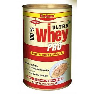 Endura Ultra Whey Pro 500 Gm.