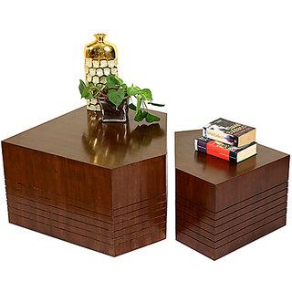 Center/ Side Table