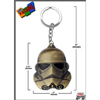 Shop Get Fatang Movie Collectible Star Wars Stormtrooper Green