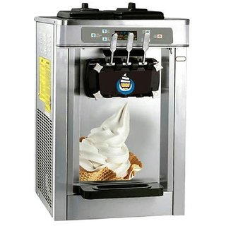 Buy Softy Ice Cream Machine Online @ ₹178520 from ShopClues