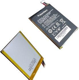Blackberry Z3 Li Ion Polymer Internal Replacement Battery