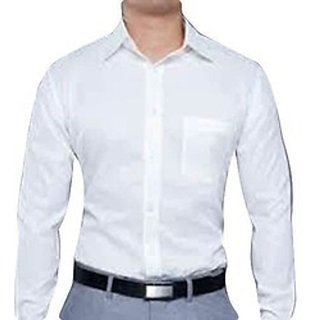Mens Trendy Formal Shirt