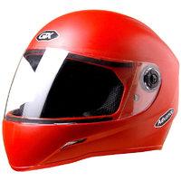 Saviour GTX Helmet- C Red