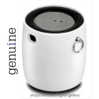 Buy IBall LIL BOMB70 Ultra-Portable Bluetooth Speaker With Mic White