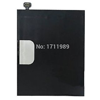 Oppo F1/Neo 5 Li Ion Polymer Internal Replacement Battery BLP-605