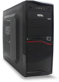 Assemble Desktop 500GB,4GB ,17LCD Monitor