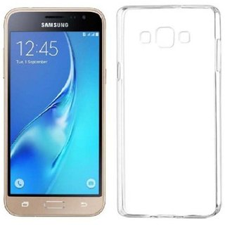 Mobile back cover for samsung galaxy j2