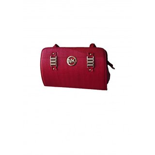 Mbm  Women Handbags
