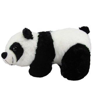 R.K. Gift Corner Soft Plush Toy Kids Birthday Black Panda